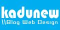Tutoriais, Dicas e Artigos sobre Web Design