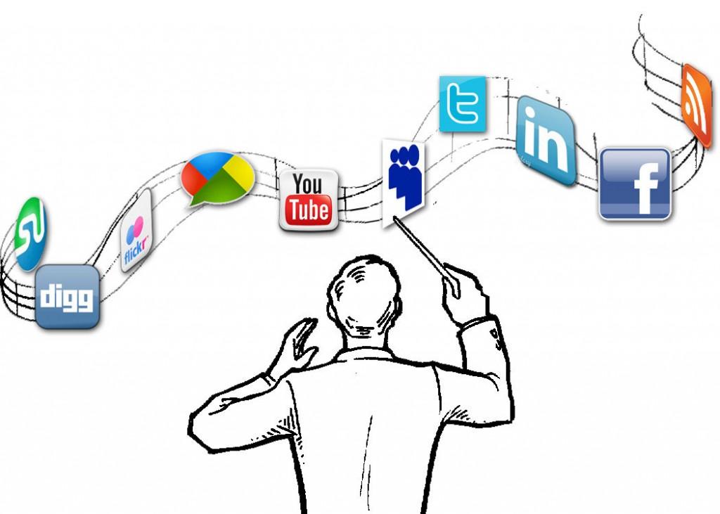 redes_sociais_trabalho